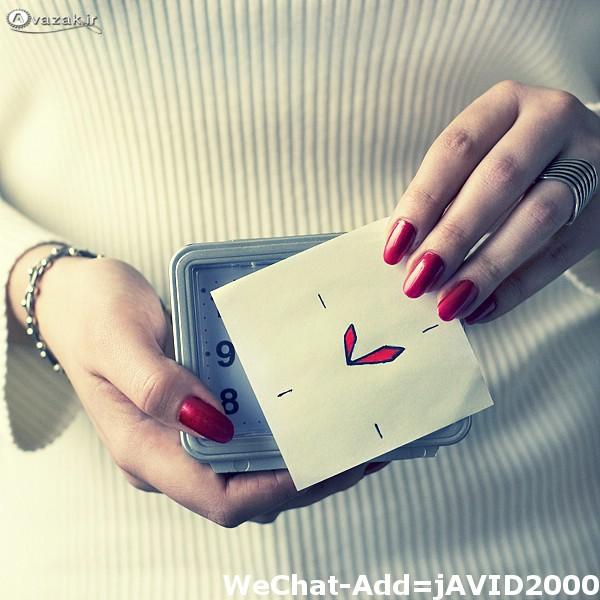 http://javid2000.persiangig.com/image/Avazak_ir-Love11353.jpg